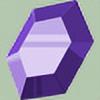 SouthSeaMerchant's avatar
