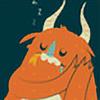 southside99's avatar
