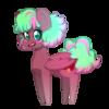SouthStarryNight's avatar
