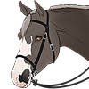 southwestghost's avatar