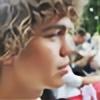 Southx's avatar