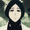 souuha's avatar