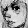 Souvent's avatar