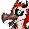 Souvillaine's avatar
