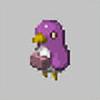 SouyinTenjou's avatar