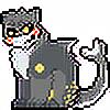 souyos's avatar