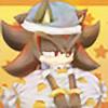 Souyuu221's avatar