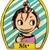 SOV3000's avatar