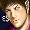 sovannari's avatar