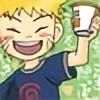 soveliss16's avatar