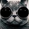 sovelliss06's avatar