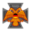 Sovereign2808's avatar