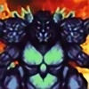 SovereignRez's avatar