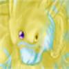 Soverine-TigerHawk's avatar