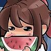 soviar's avatar