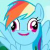 Sovierika's avatar