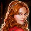 Soviet-Sultana's avatar