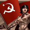 Soviet-Superwoman's avatar