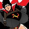 Soviet-Superwoman's avatar