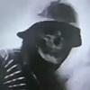 sovietboi124's avatar