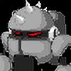 Sovietcommando's avatar