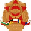 SovietConscript's avatar
