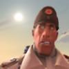 SovietDenmark's avatar