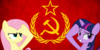 SovietEquestria