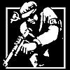 SovietImpala's avatar