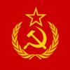 Sovietnyet's avatar