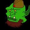 SovietOrc's avatar