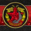 SovietPLYuSH's avatar