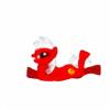 Sovietta's avatar