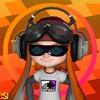 SovietUnionMeggy's avatar