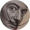 sovince's avatar
