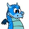 Sovjann's avatar
