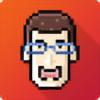 sovoboys's avatar