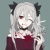 Sovryn-Valkyra's avatar