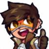 sovth's avatar