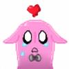 Sovuchka-Tyan69's avatar