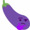 Sovuniya's avatar