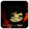 Sovviek's avatar