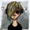 sow-ay's avatar
