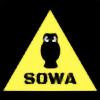 sowa3301's avatar