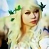 soweluki's avatar