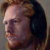 sowen15's avatar