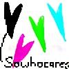 Sowhocares's avatar