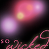 SoWicked's avatar