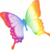 sowildwolfgurl's avatar