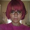 sowl-4's avatar